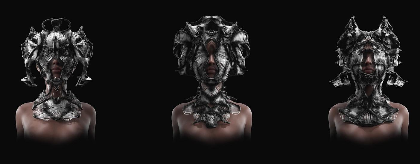 Bjork-Rottlace-3D-Mask-Render-02
