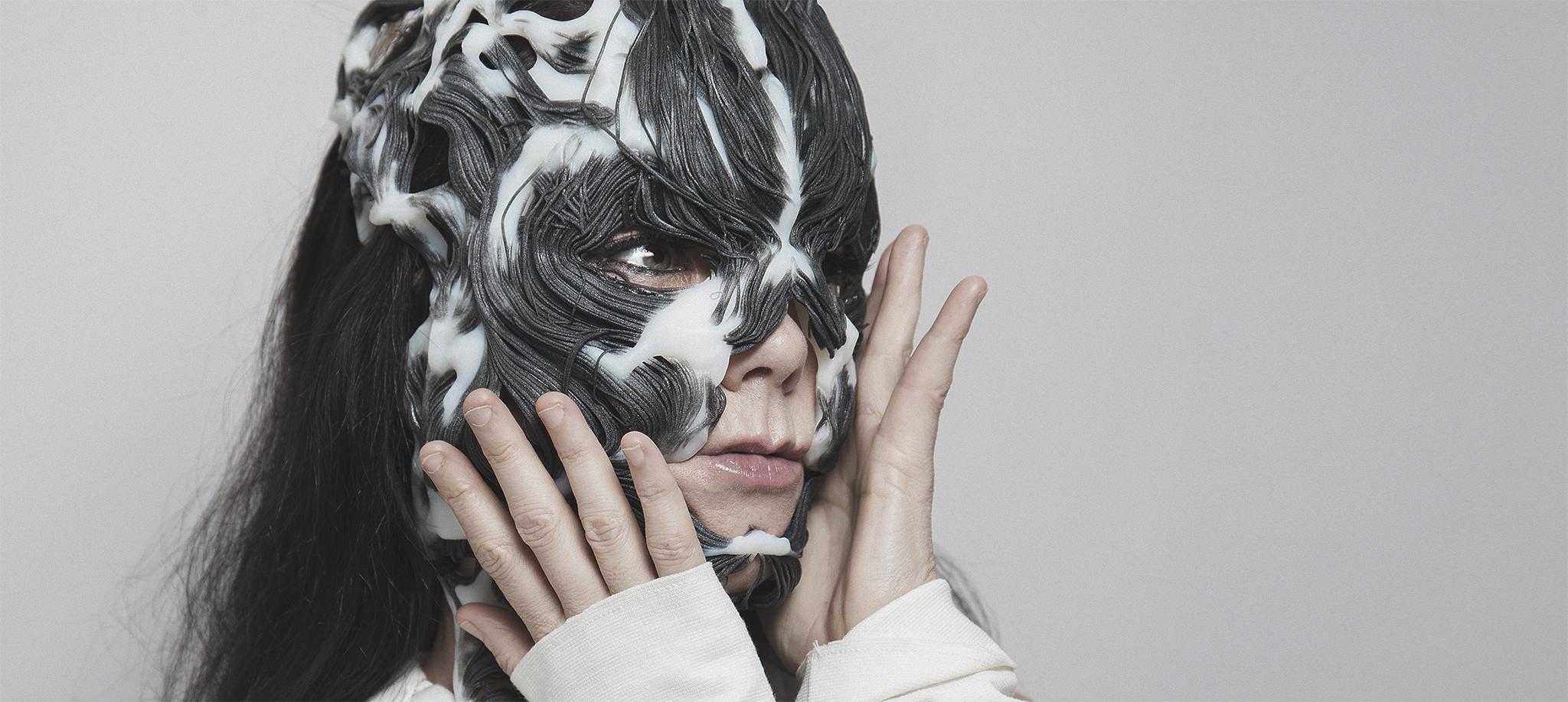Bjork-Rottlace-3D-Mask
