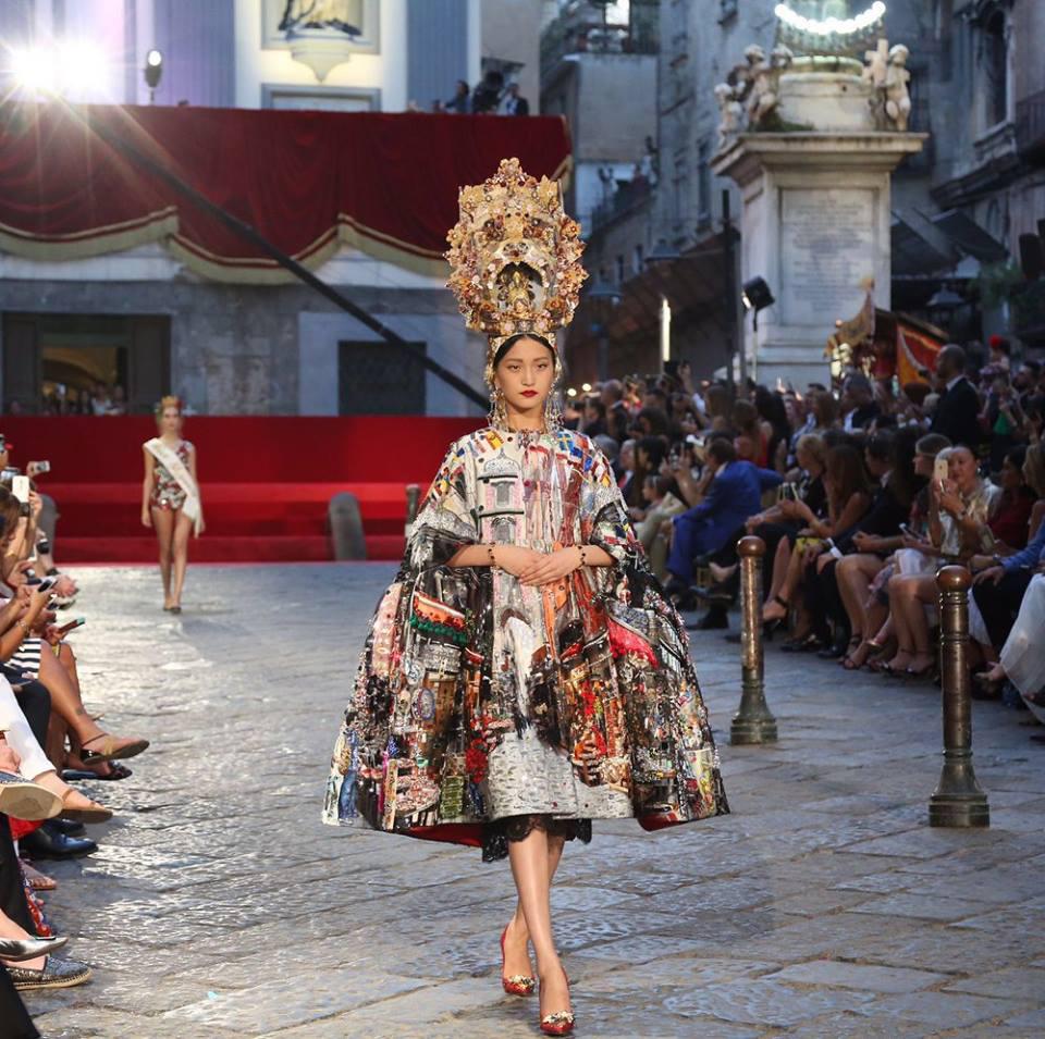 Dolce-Gabbana-Alta-Moda-2016-01a
