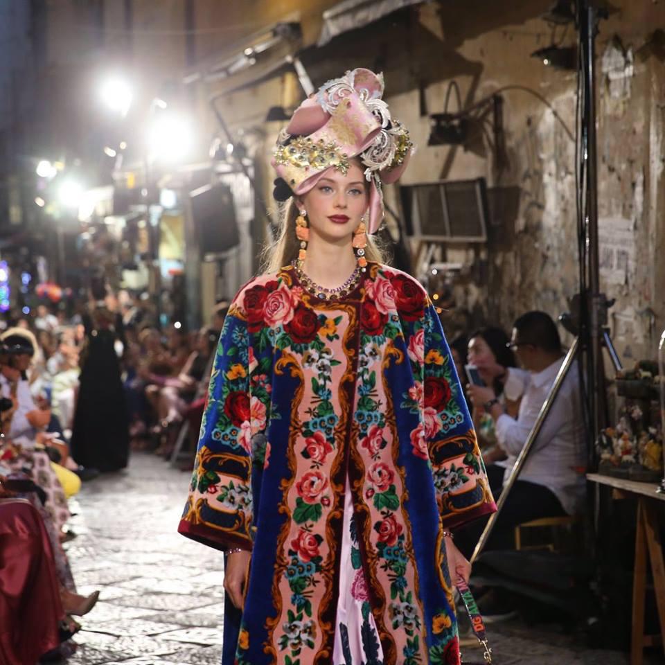 Dolce-Gabbana-Alta-Moda-2016-05a