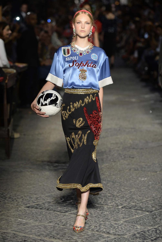 Dolce-Gabbana-Alta-Moda-2016-17