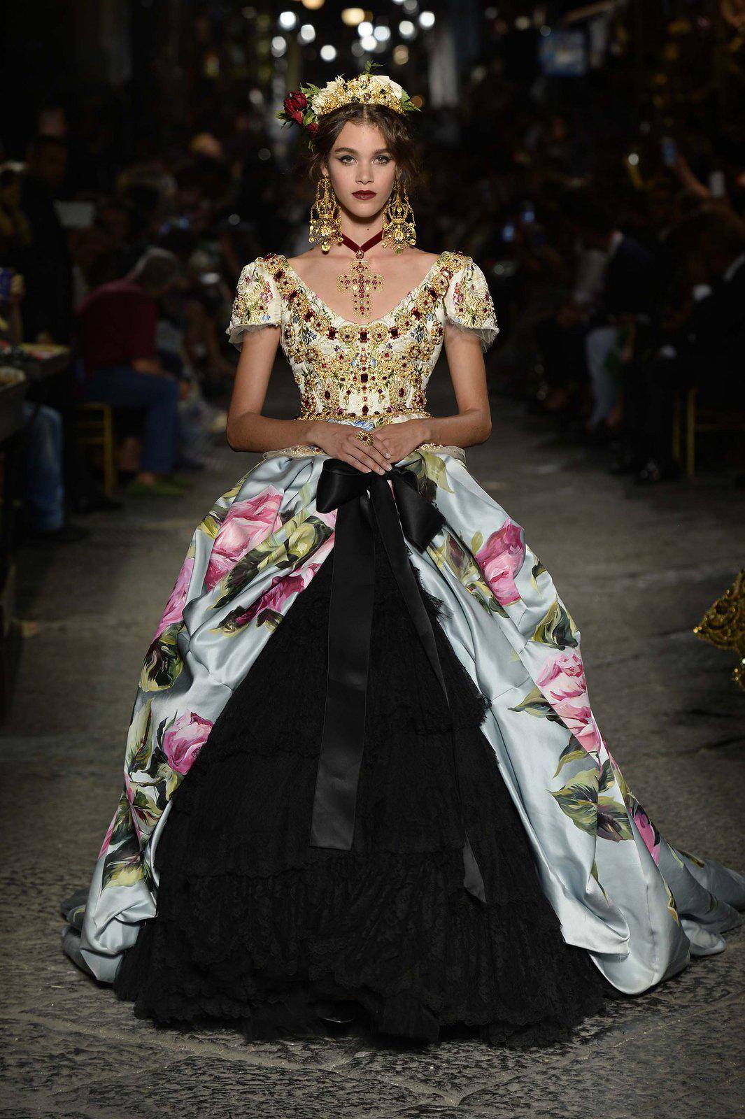 Dolce-Gabbana-Alta-Moda-2016-29