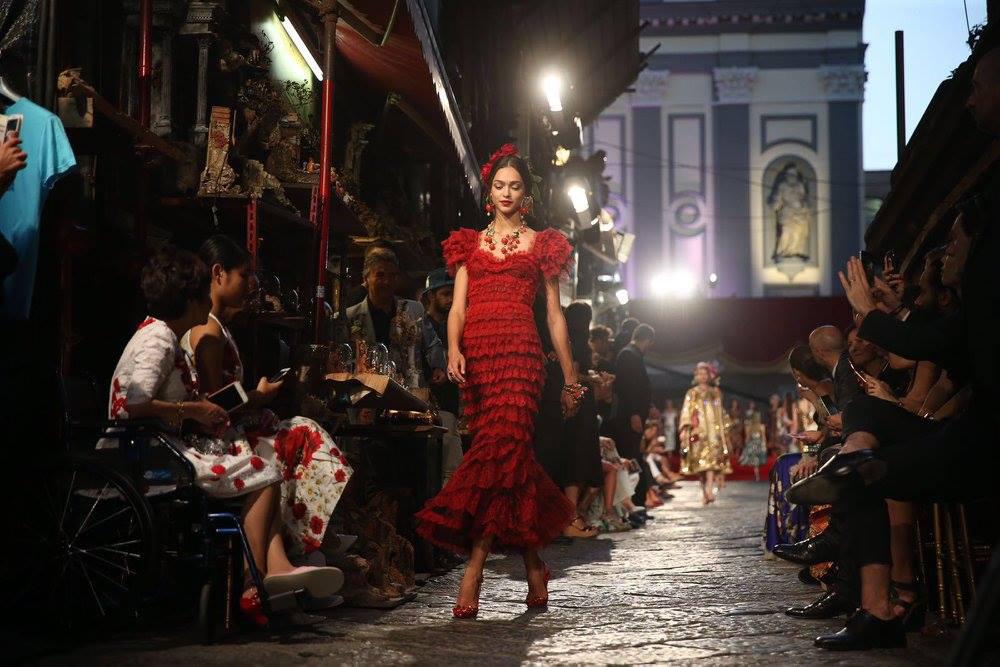 Dolce-Gabbana-Alta-Moda-2016-31