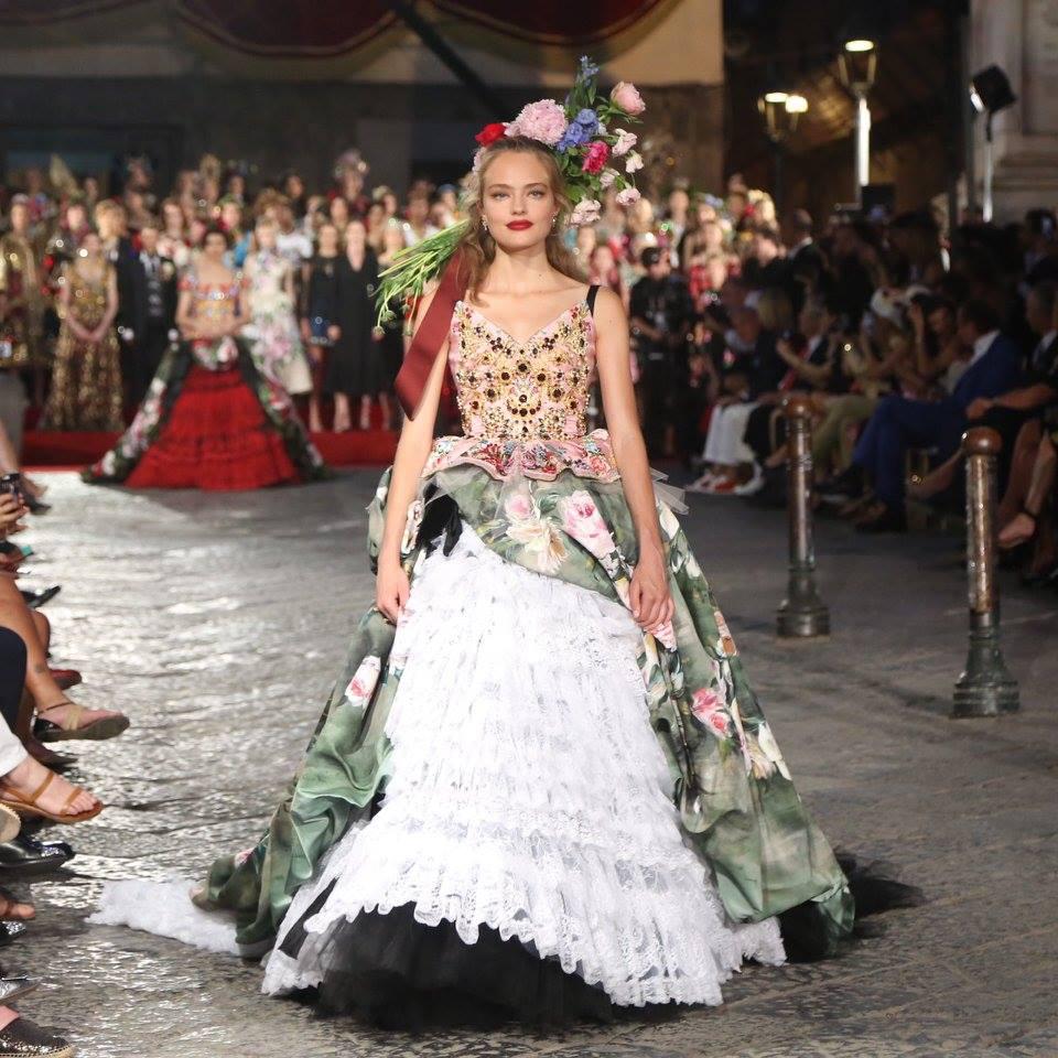Dolce-Gabbana-Alta-Moda-2016-33