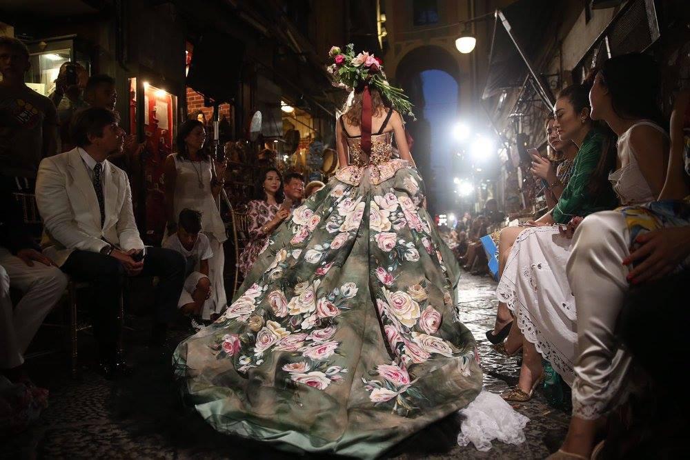 Dolce-Gabbana-Alta-Moda-2016-33a