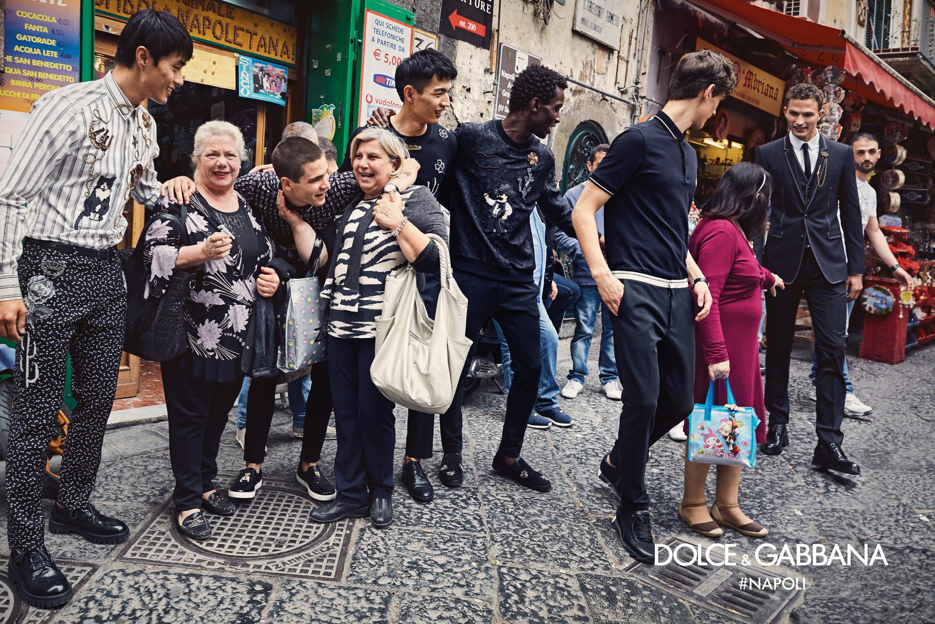 Dolce-Gabbana-Fall-Winter-2016-2017-Ad-Campaign-Naples-10