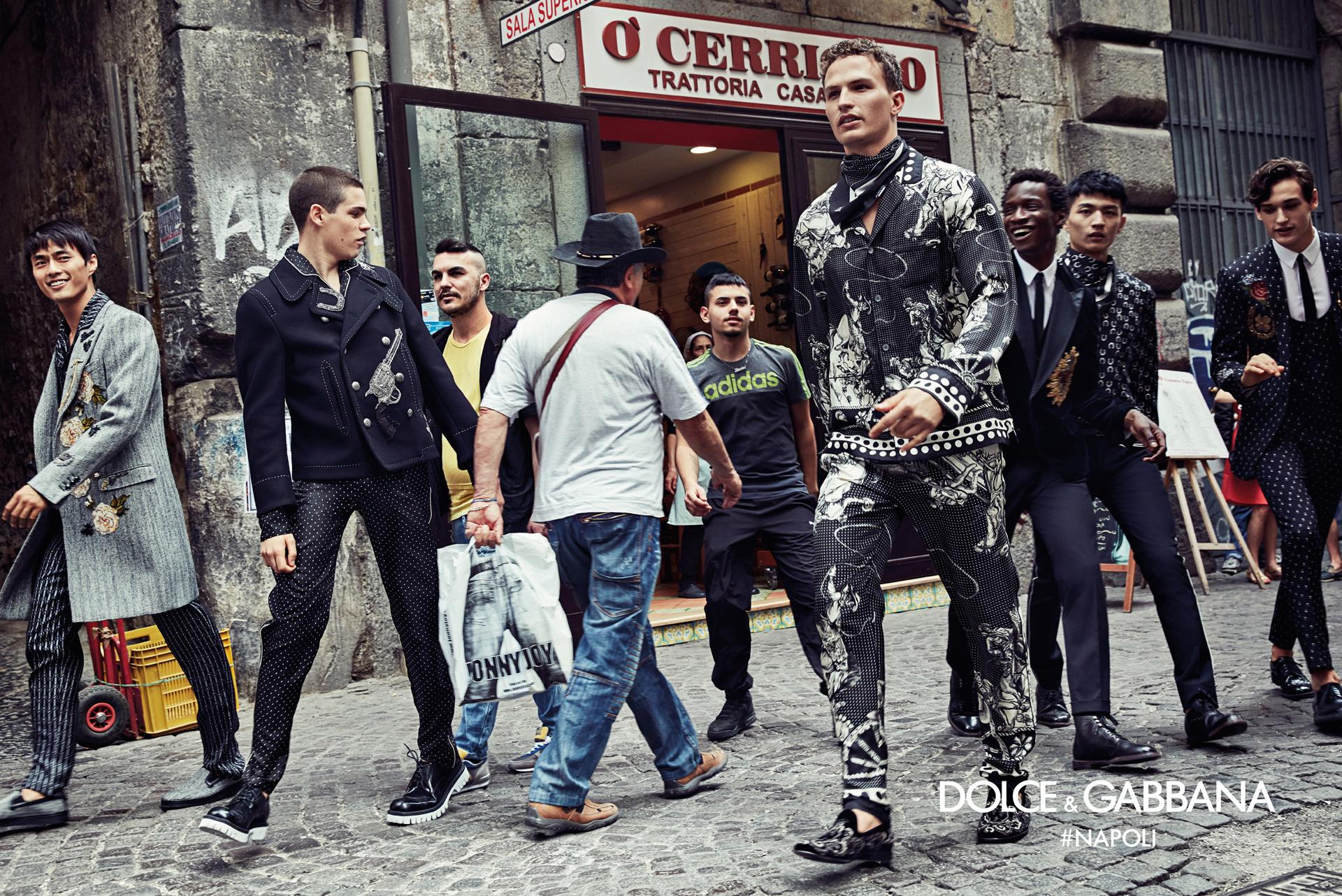 Dolce-Gabbana-Fall-Winter-2016-2017-Ad-Campaign-Naples-3