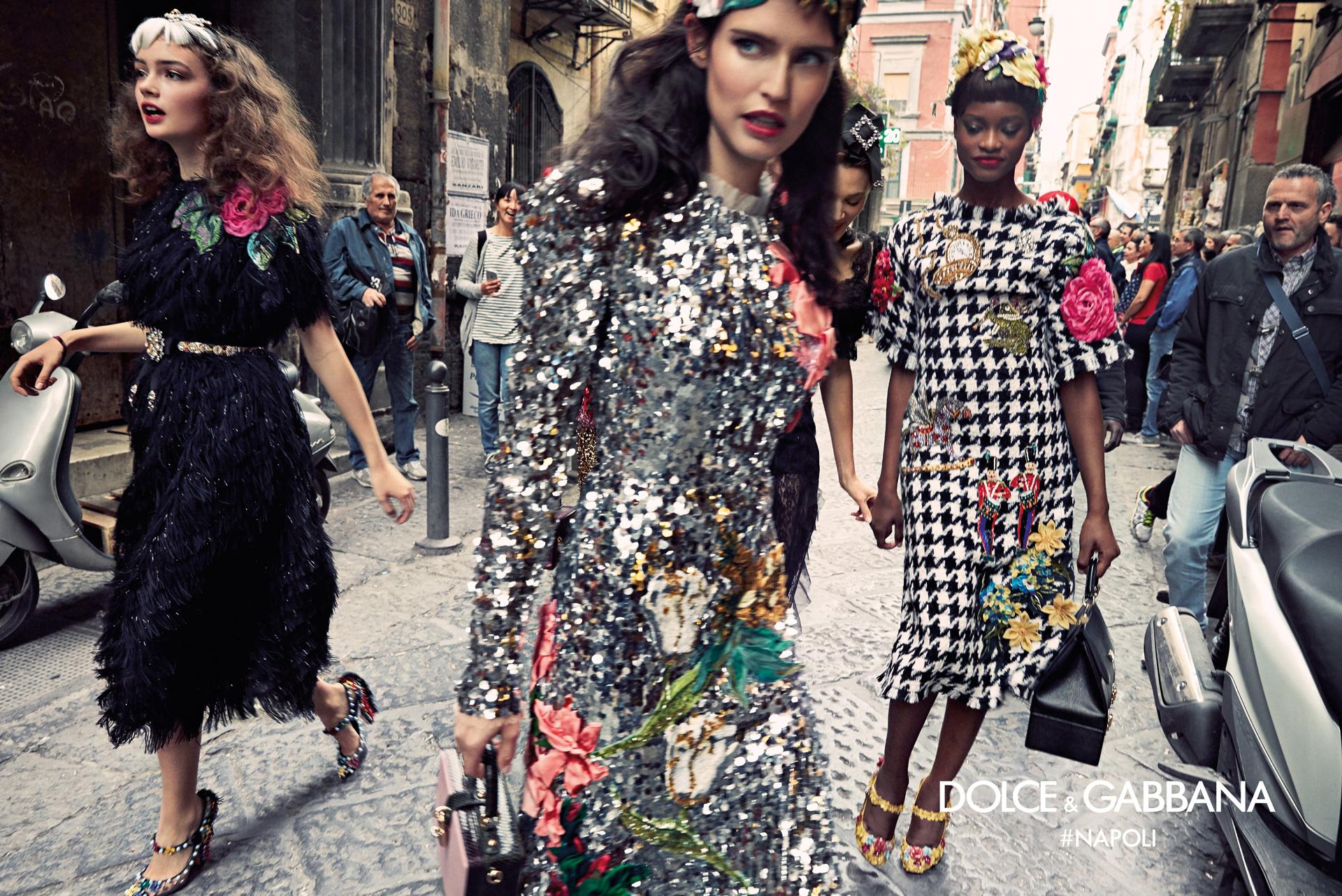 Dolce-Gabbana-Fall-Winter-2016-2017-Ad-Campaign-Naples-4