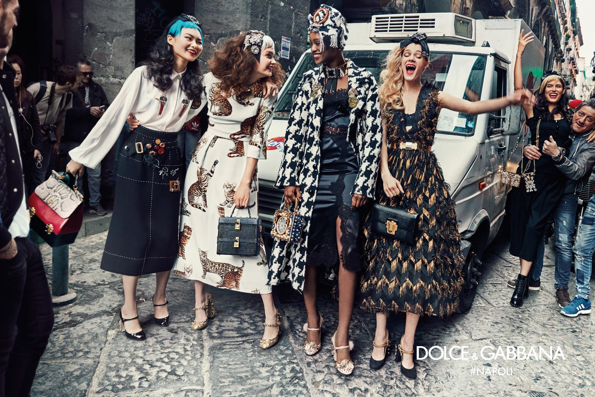 Dolce-Gabbana-Fall-Winter-2016-2017-Ad-Campaign-Naples-9