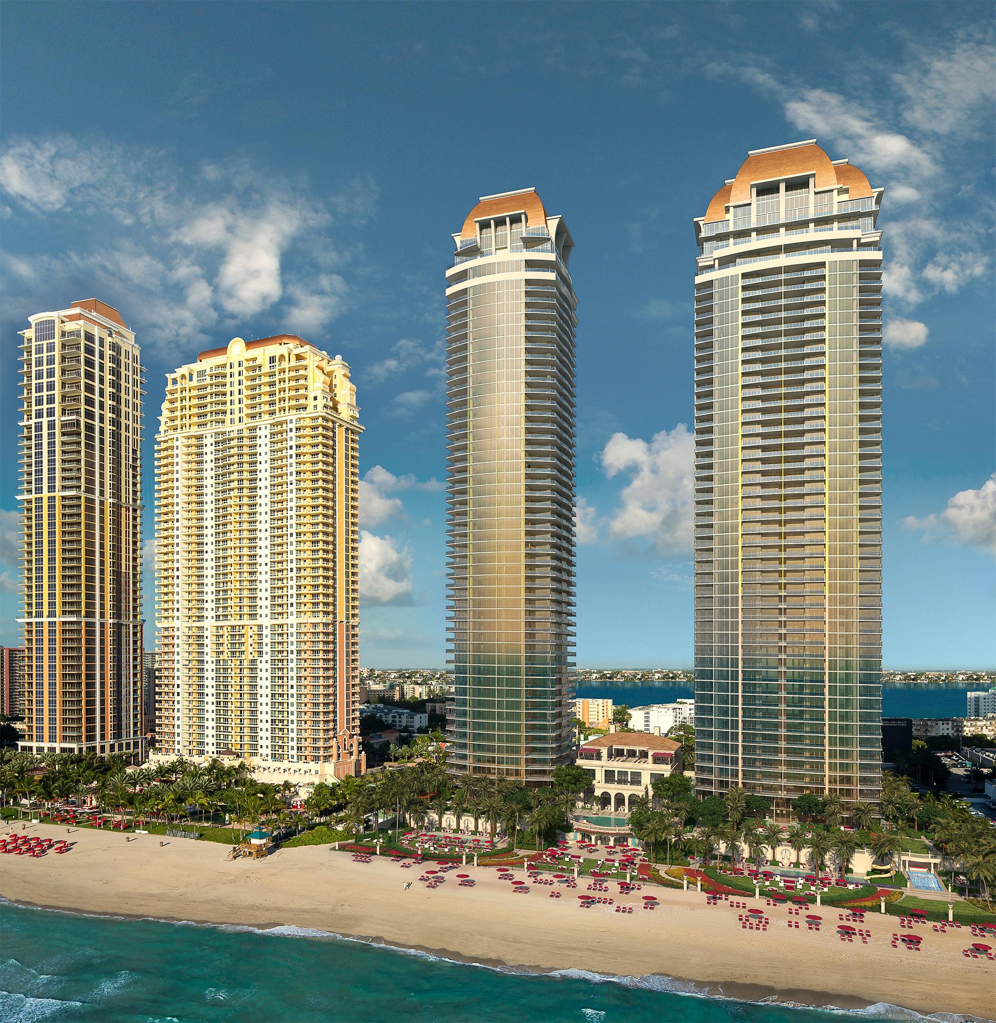 Estates-Acqualina-4-Towers