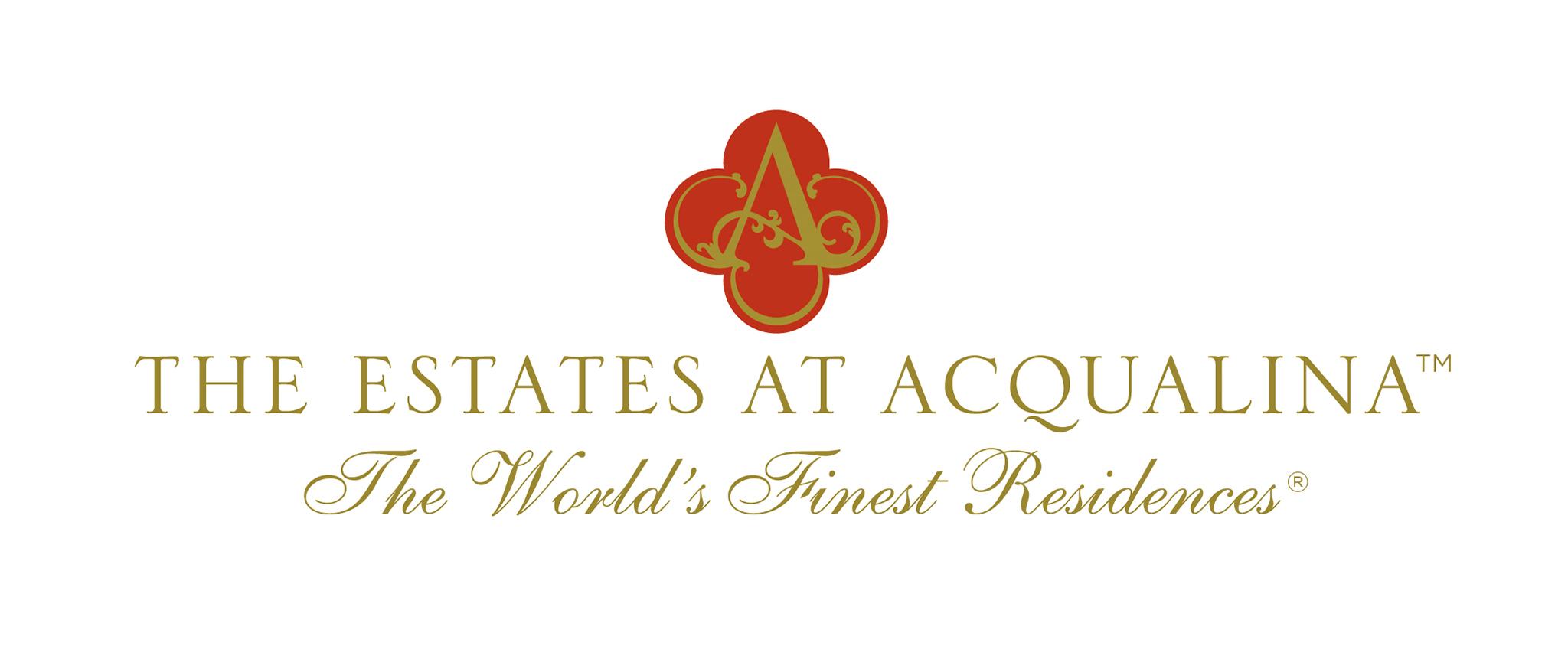 Estates-Acqualina-Logo