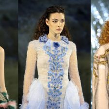 Fendi: Legends & Fairy Tales