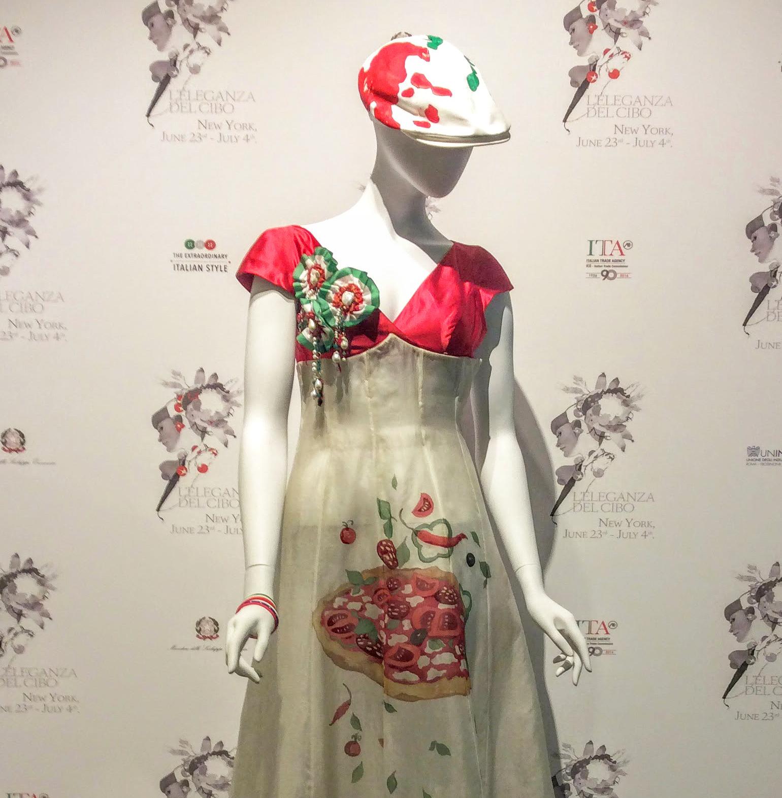 LEleganza-del-Cibo-Exhibition-Intro3a