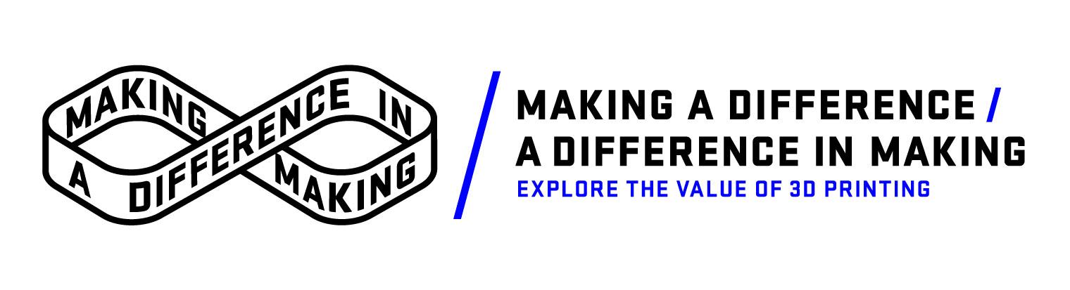 Materialise-2016-Logo