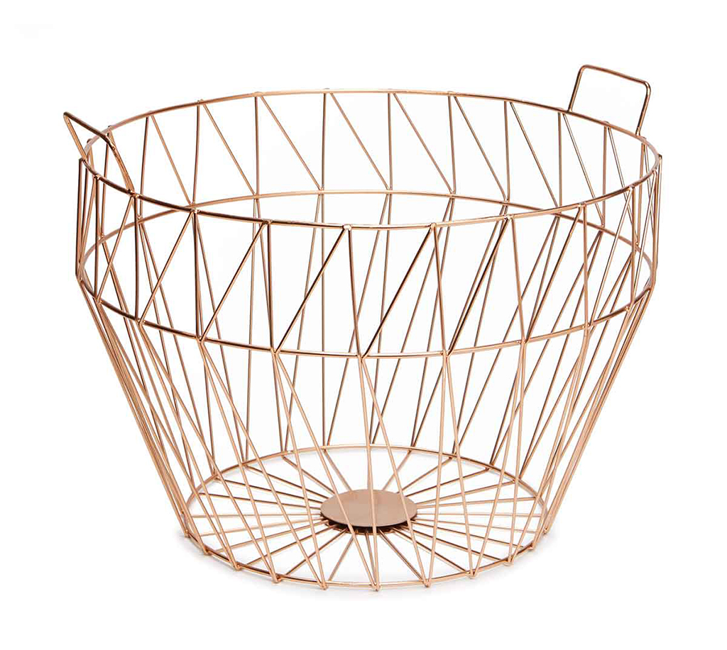 Macys-Home-Design-Studio-Large-Geo-Wire-Basket