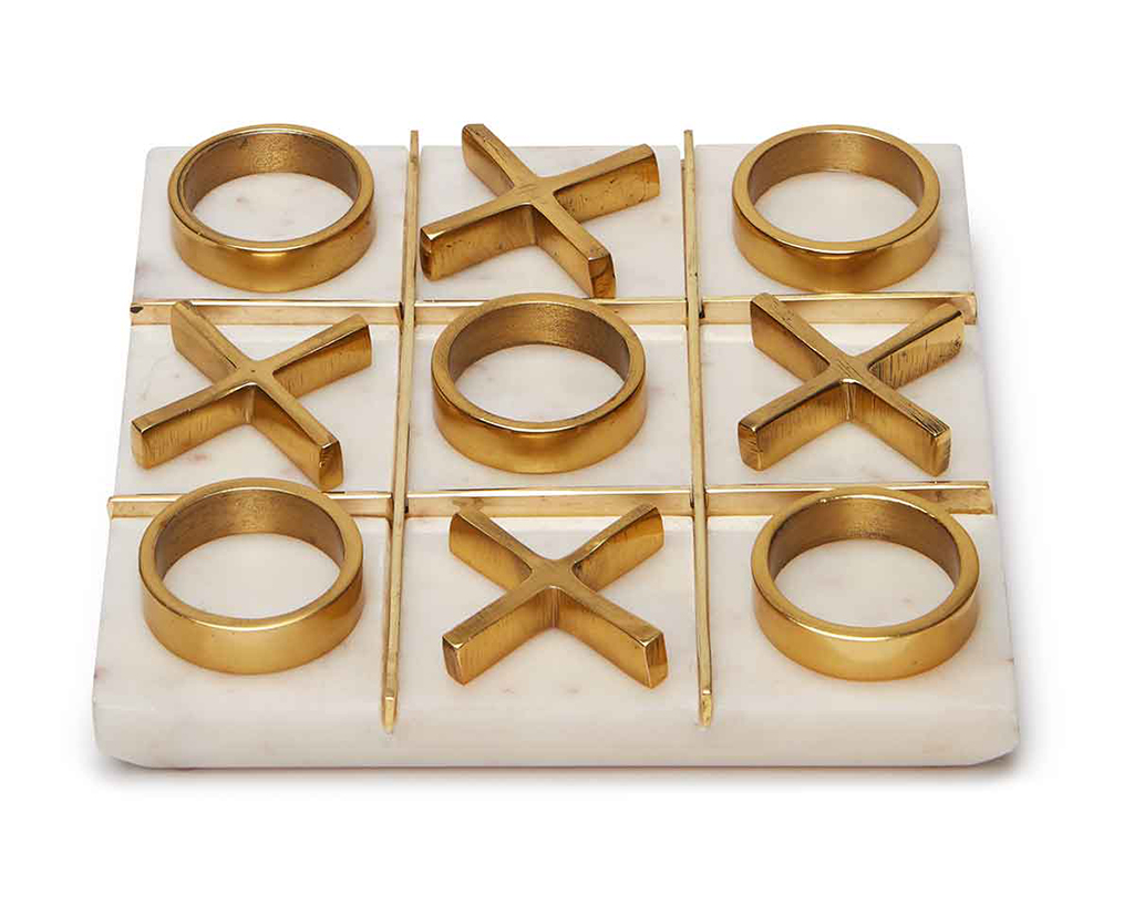 Macys-Home-Design-Studio-Tic-Tac-Toe-Game