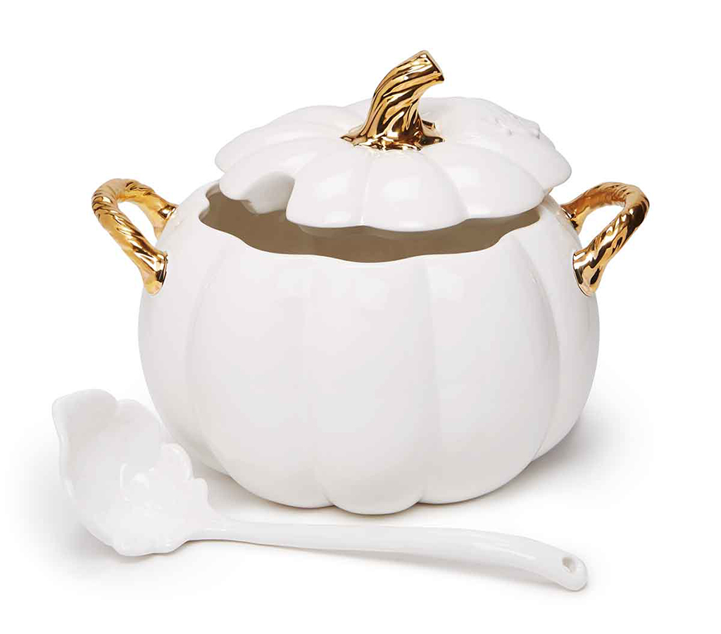 Macys-M-Stewart-Covered-Pumpkin-Soup-Tureen