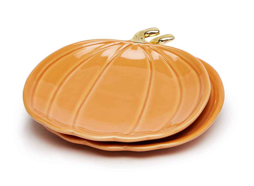 Macys-M-Stewart-Pumpkin-Appetizer-Plate