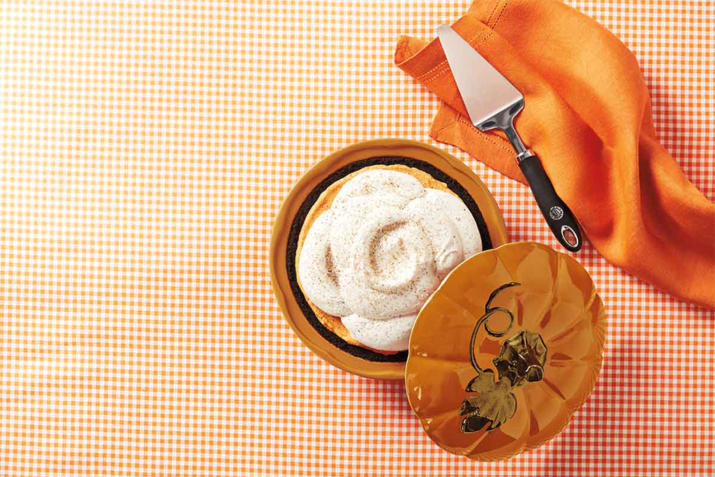 Macys-M-Stewart-Pumpkin-Pie-Keep