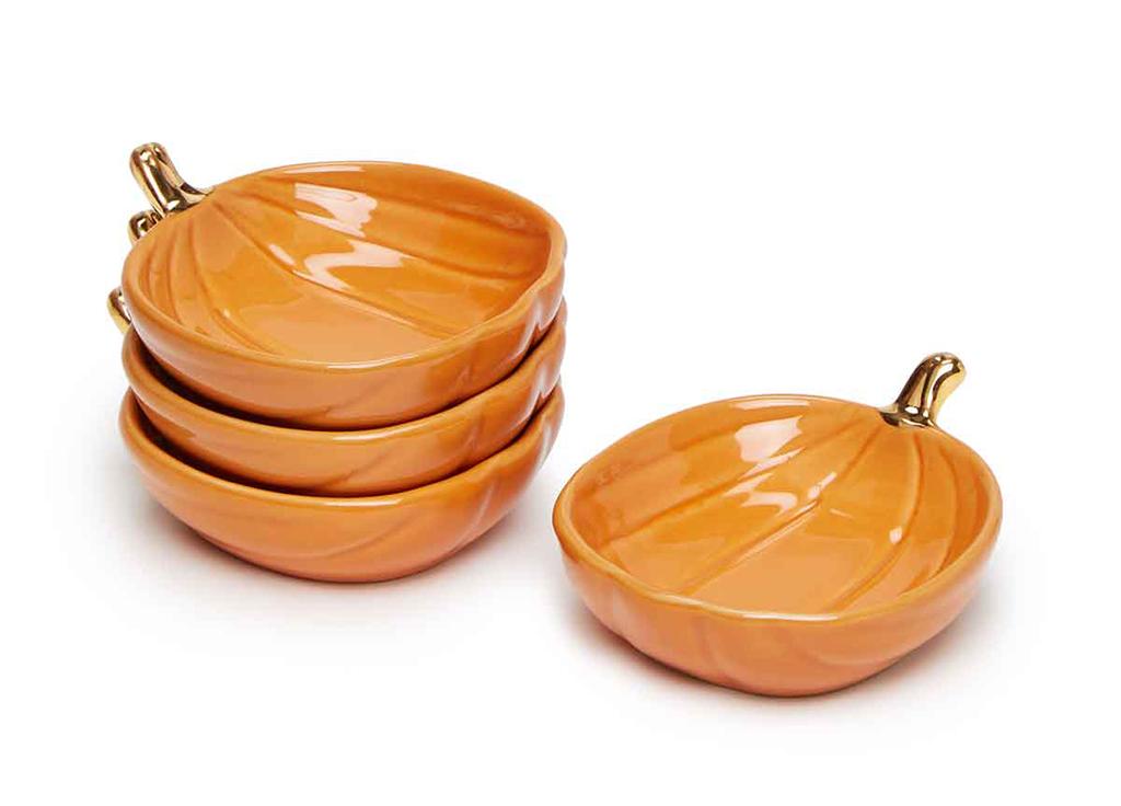 Macys-M-Stewart-Setof-4-Pumpkin-Salt-Cellars