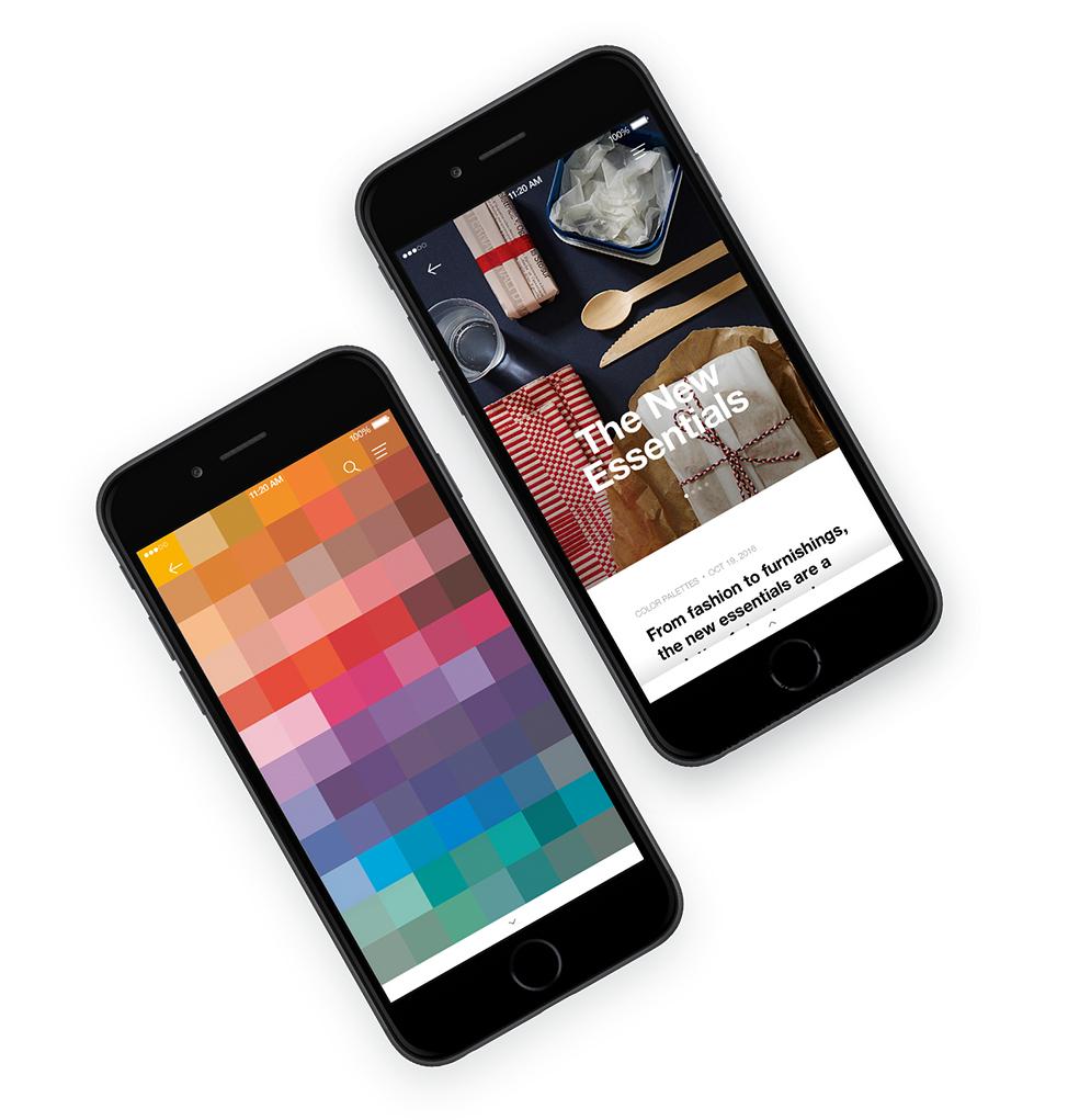 Pantone-Studio-iPhone-01