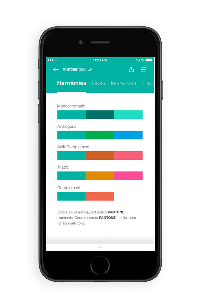 Pantone-Studio-iPhone-Discover