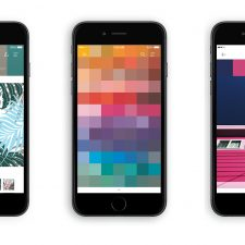 Pantone Launches Studio: A Digital Workspace for Designers to Find, Capture and Experiment with Endless Color