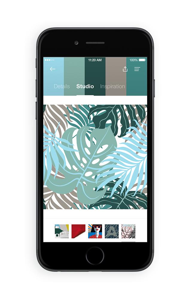 Pantone-Studio-iPhone-Mix-and-Test
