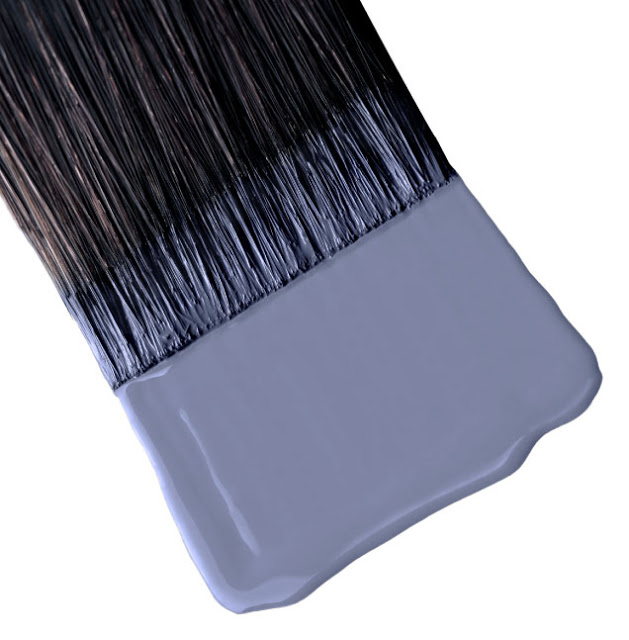 Violet-Verbena-Brush-Swatch
