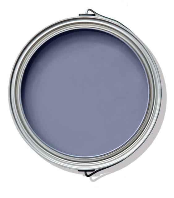 Violet-Verbena-Paint-Can