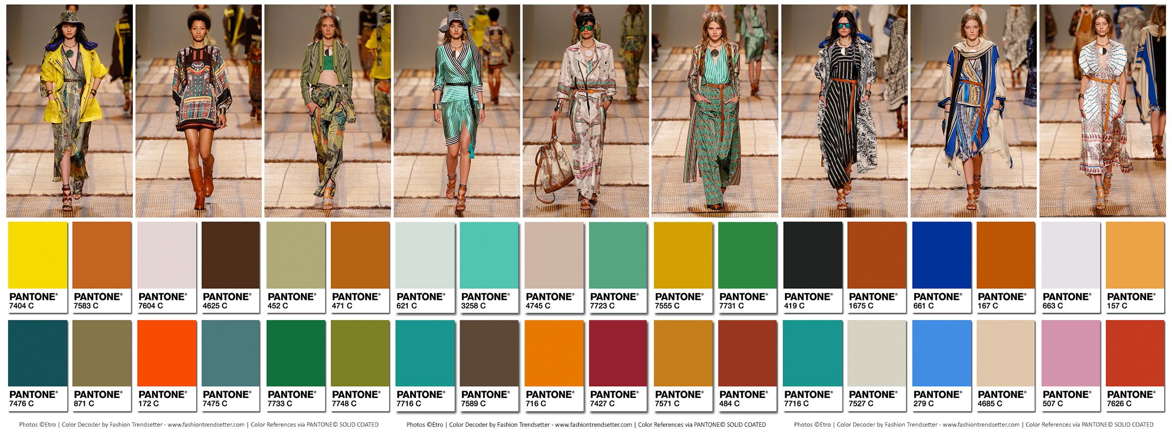 etro-ss17-color-codes-feat
