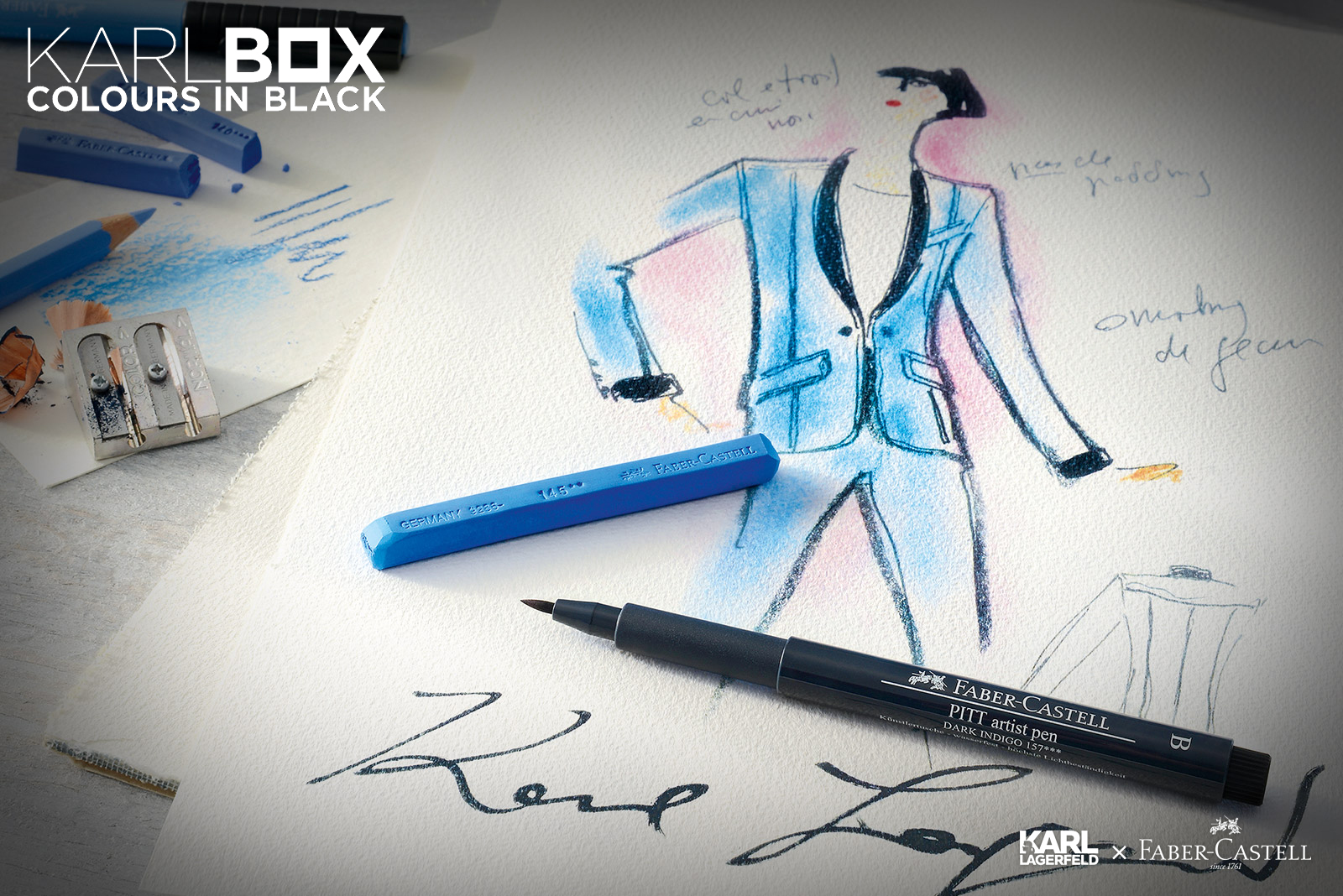 KARLBOX-Details-05
