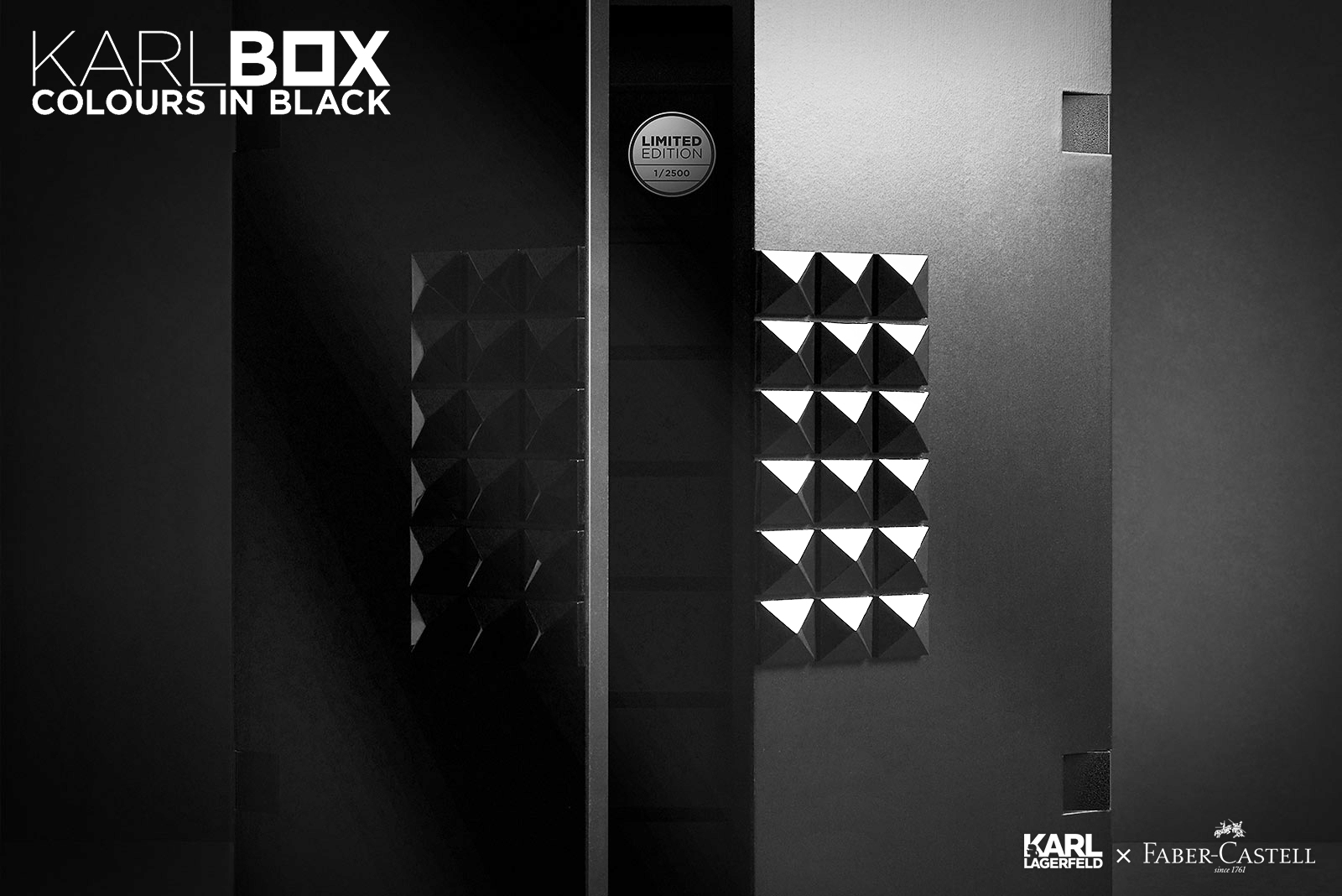 KARLBOX-Ext-01