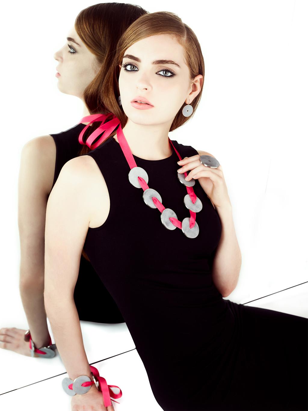 Karen-Konzuk-Jewellery-02