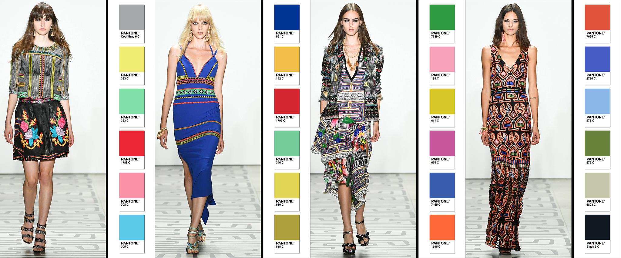 nicole-miller-ss17-collection-color-codes-feat