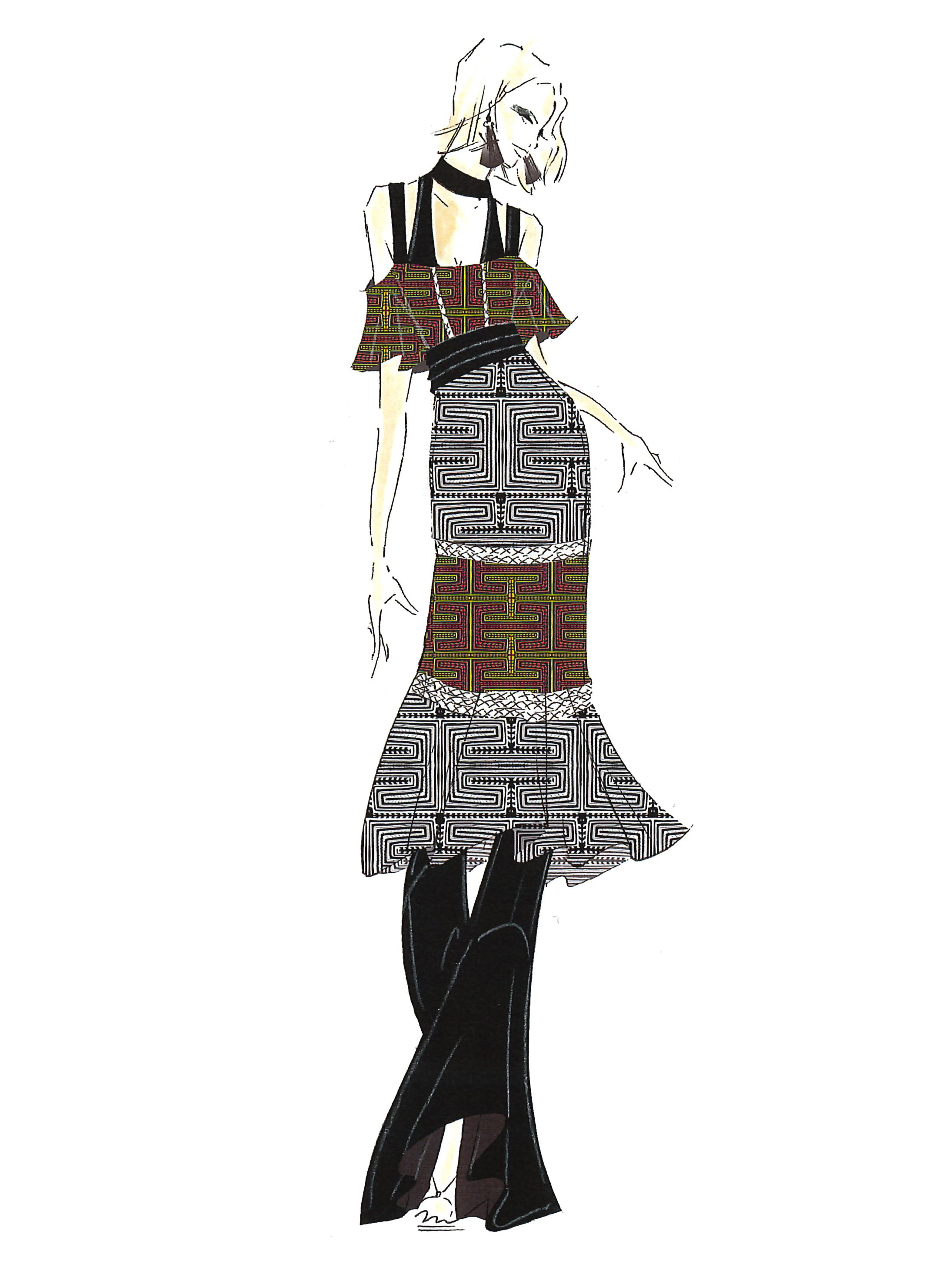 Nicole-Miller-SS17-Sketch-03