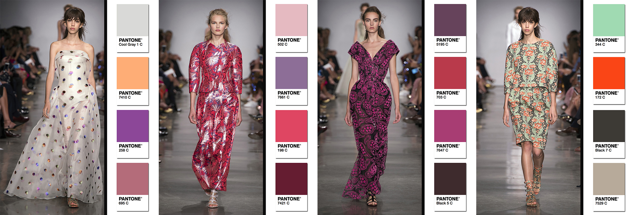 zac-posen-ss17-collection-color-codes-feat