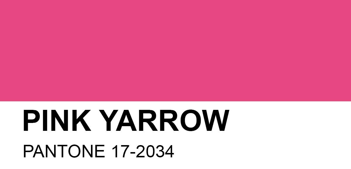 PANTONE-17-2034-Pink-Yarrow.jpg