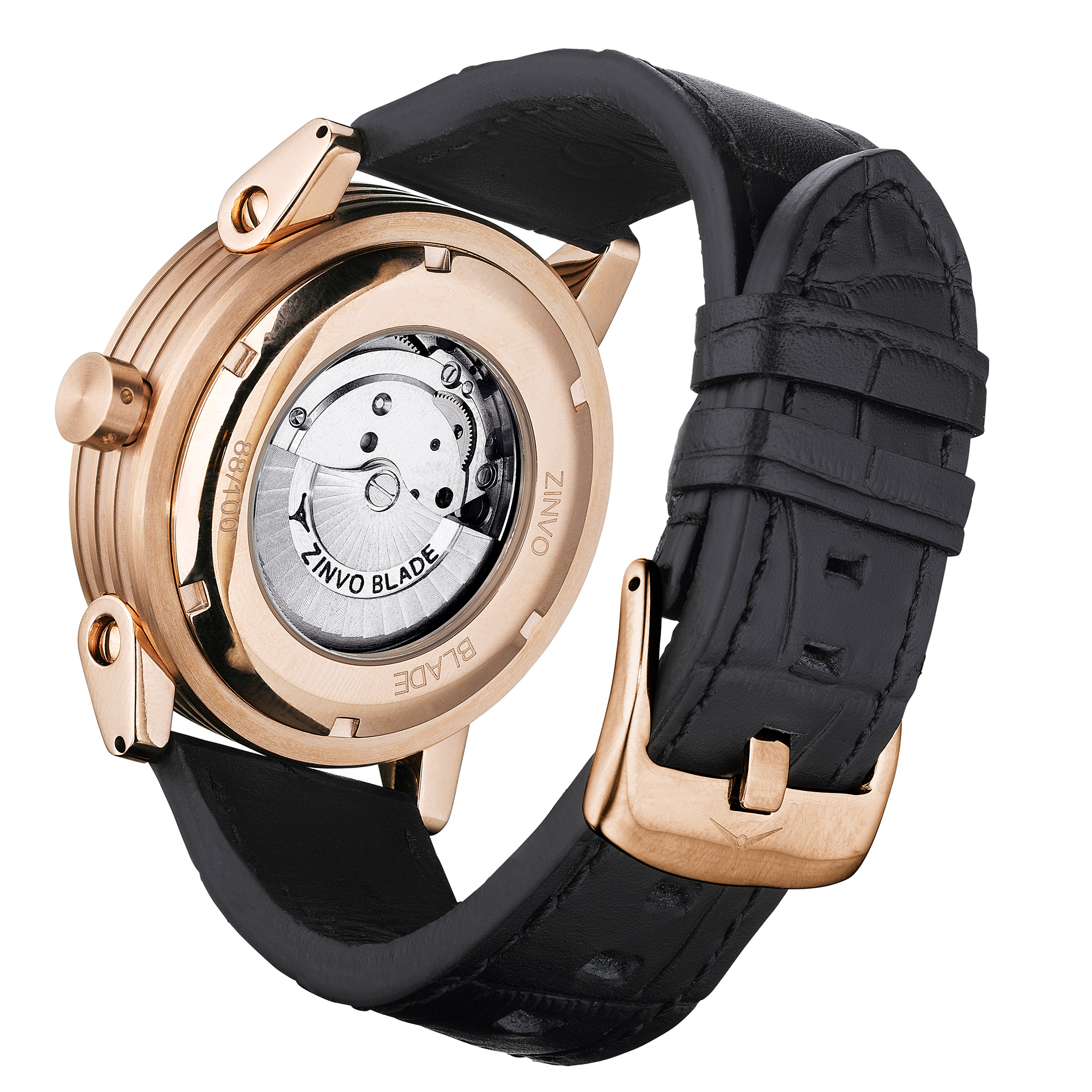 zinvo-mens-rose-gold-blade-back
