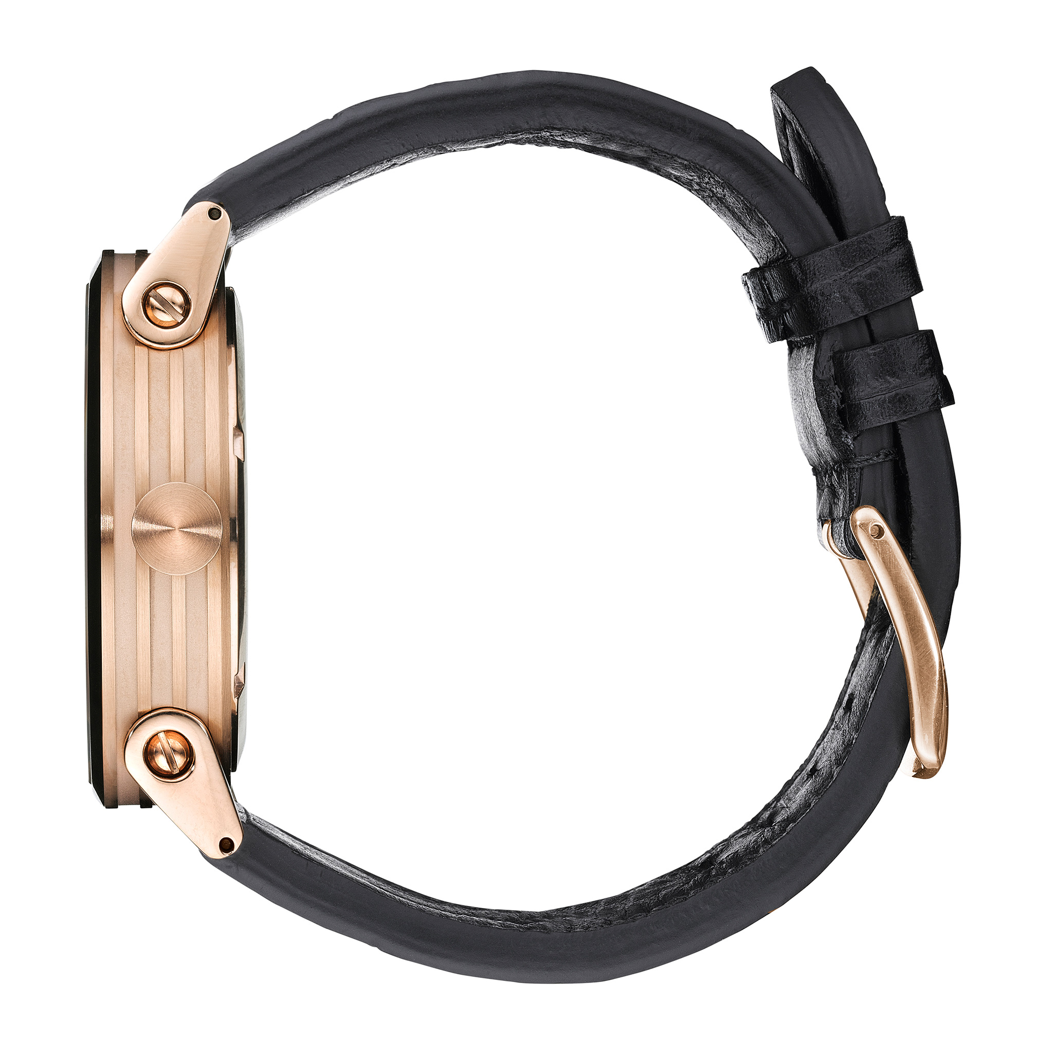 zinvo-mens-rose-gold-blade-side