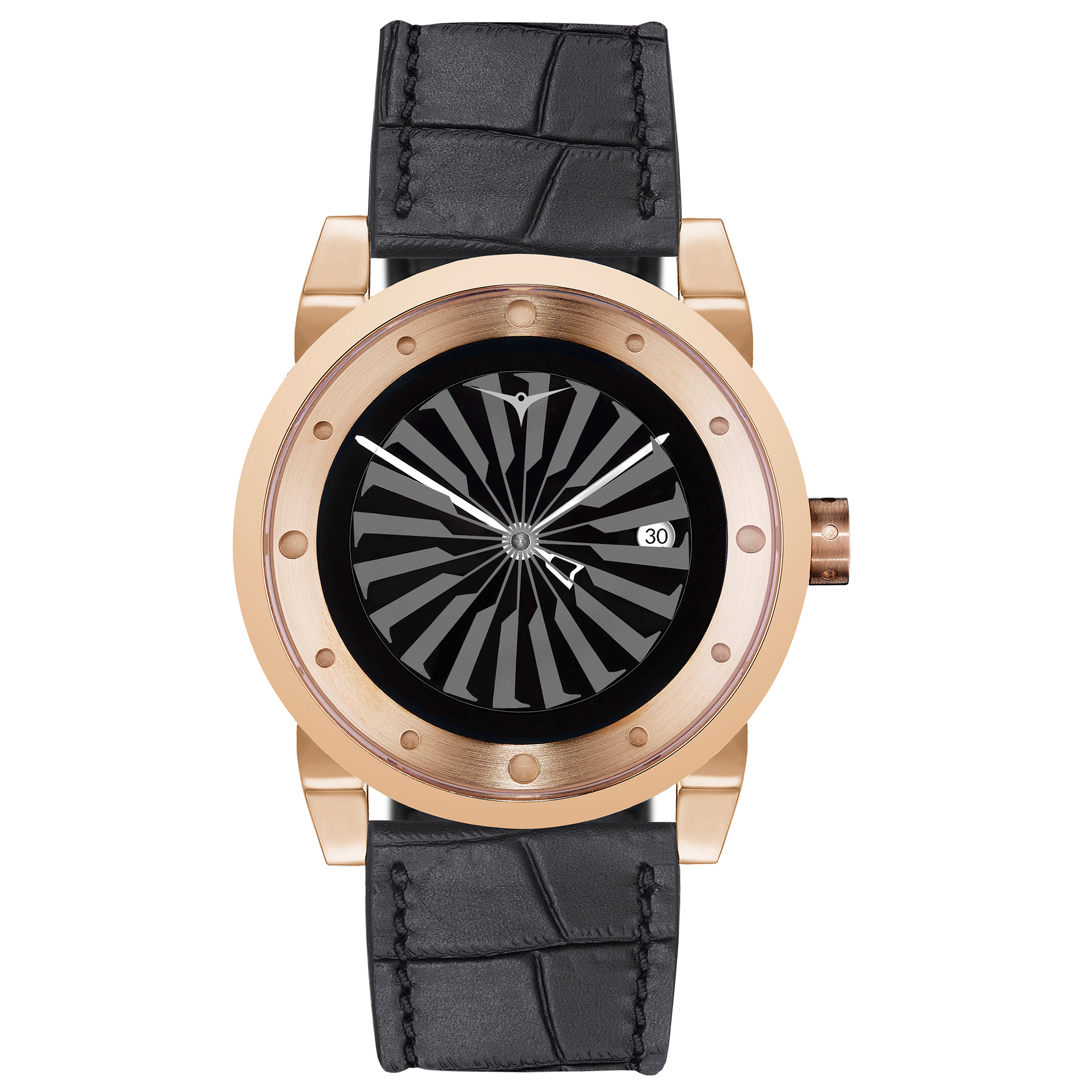 zinvo-mens-rose-gold-blade