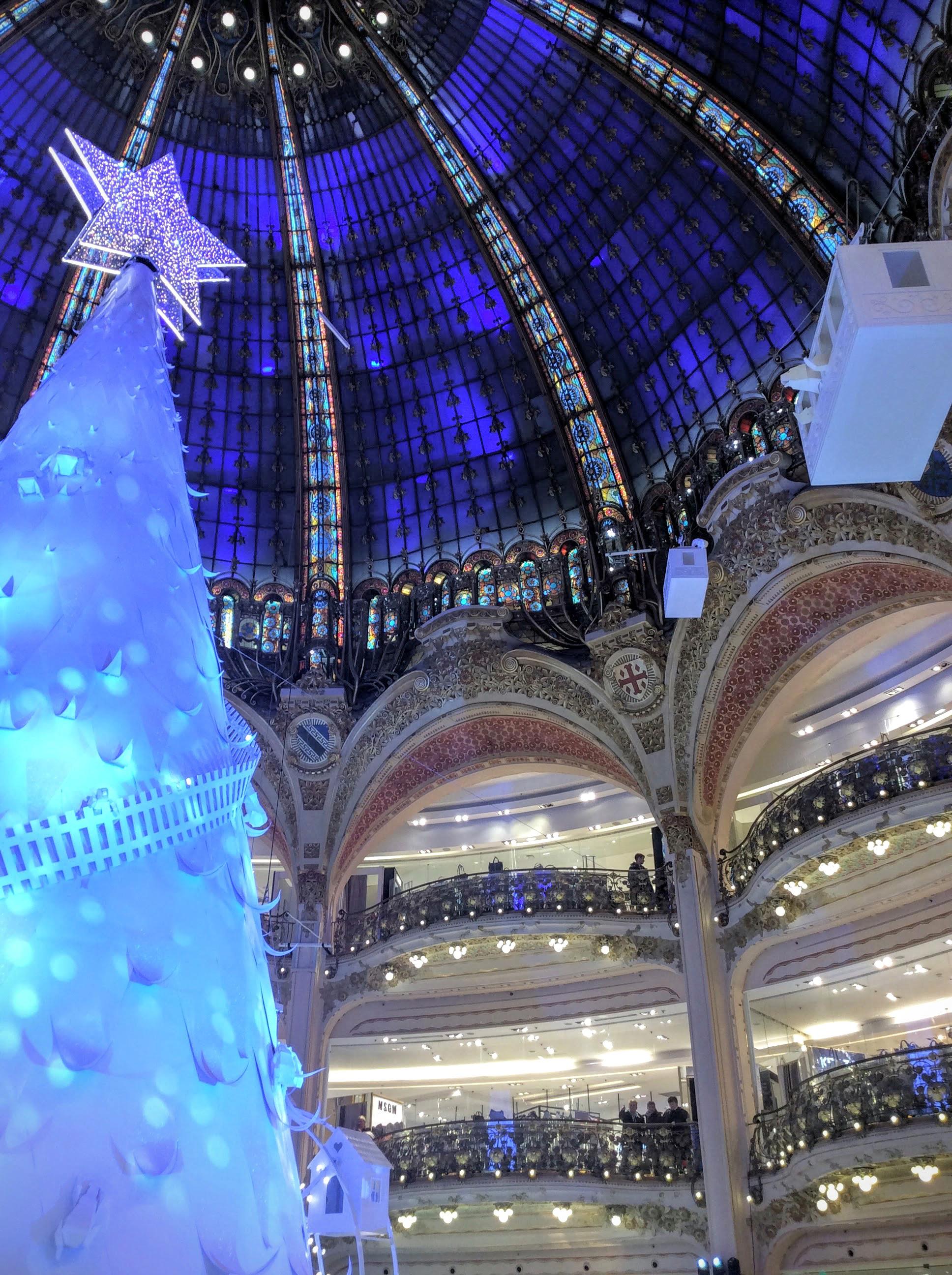 galeries-lafayette-paris-store-02