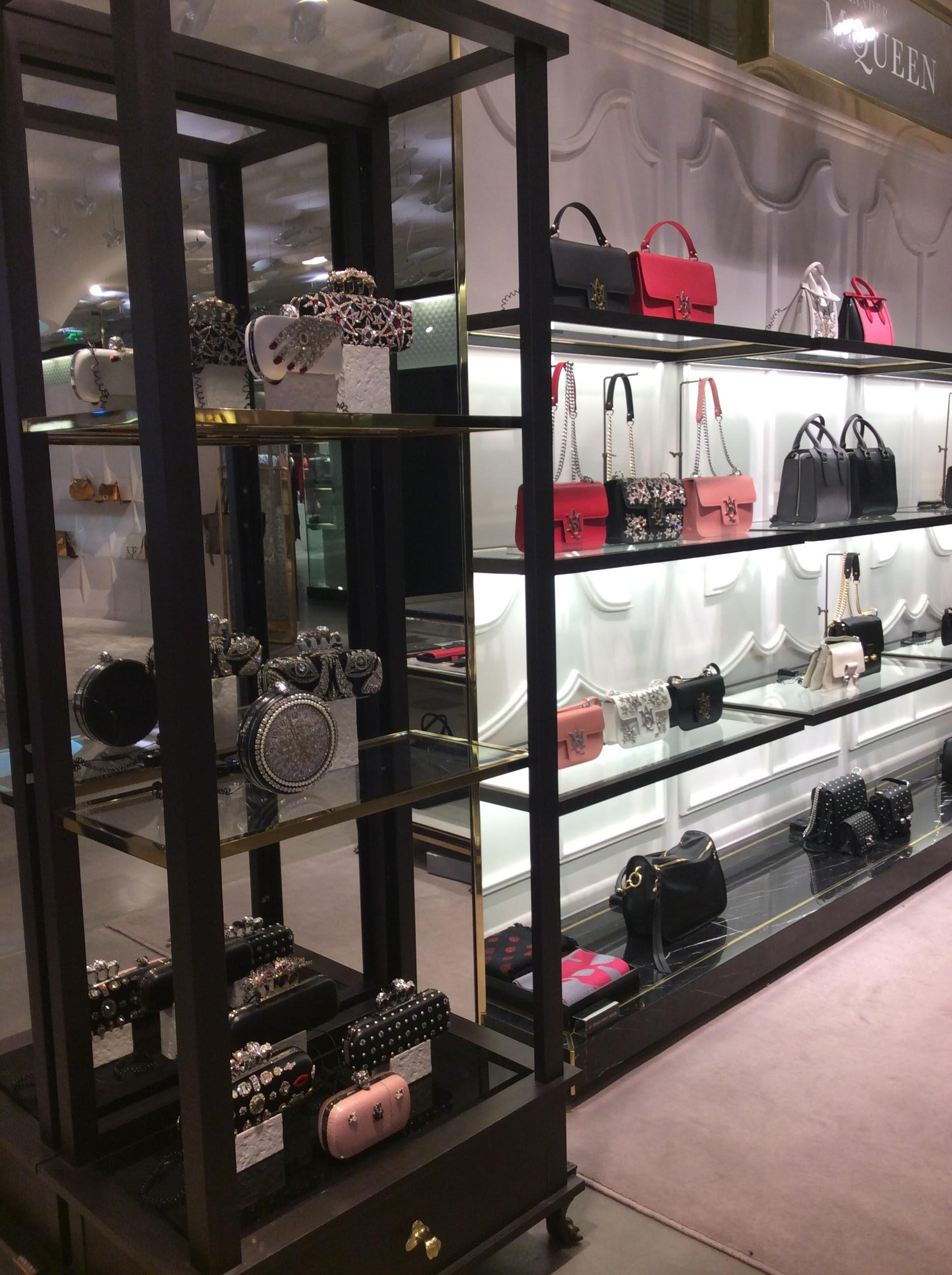 galeries-lafayette-paris-store-07