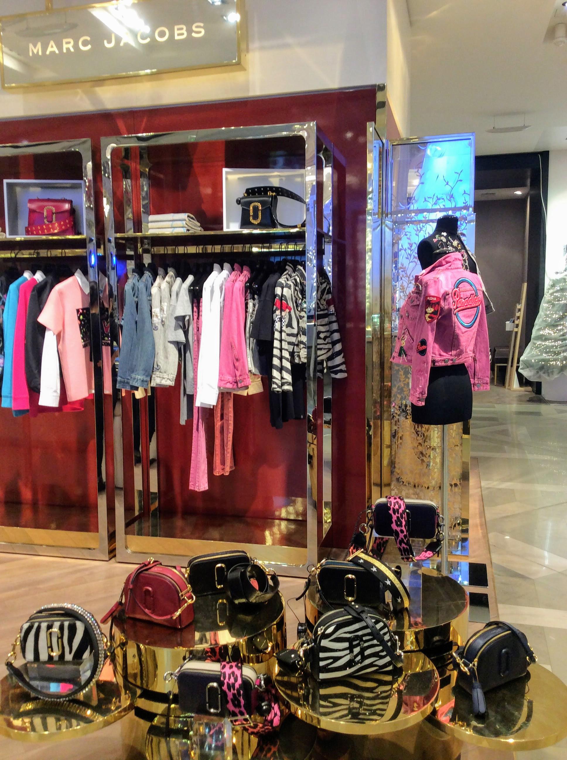 galeries-lafayette-paris-store-10