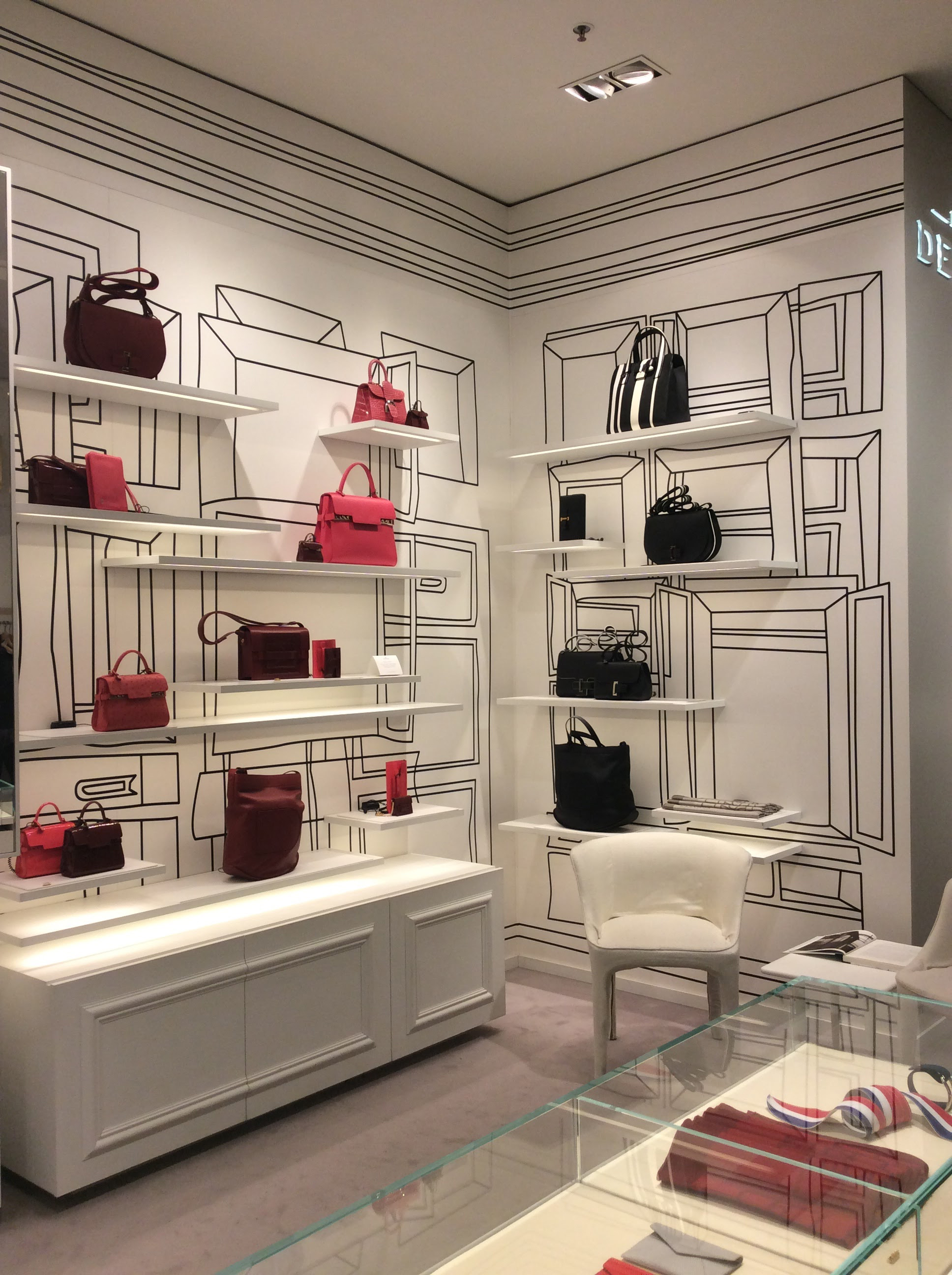 galeries-lafayette-paris-store-16