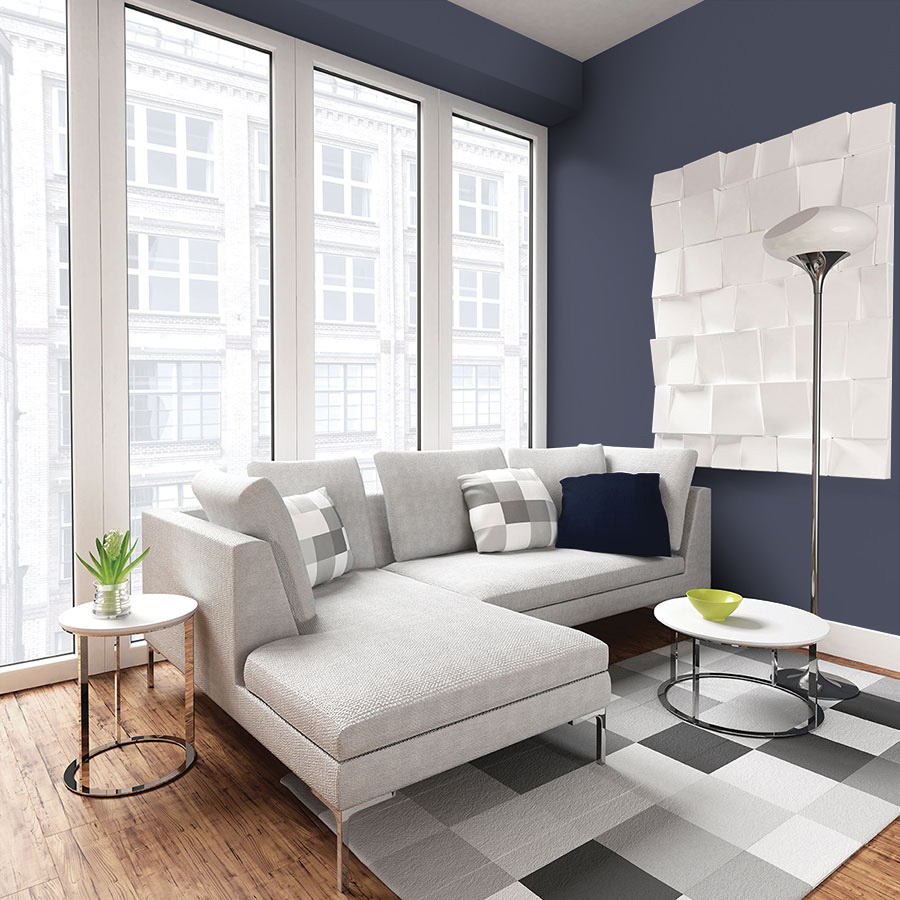 Hottest Interior Paint Colors of 2018 Consumer Reports 8 Modern Color  Trends Ideas for Creating Vibrant Calming Bedroom Living My blog