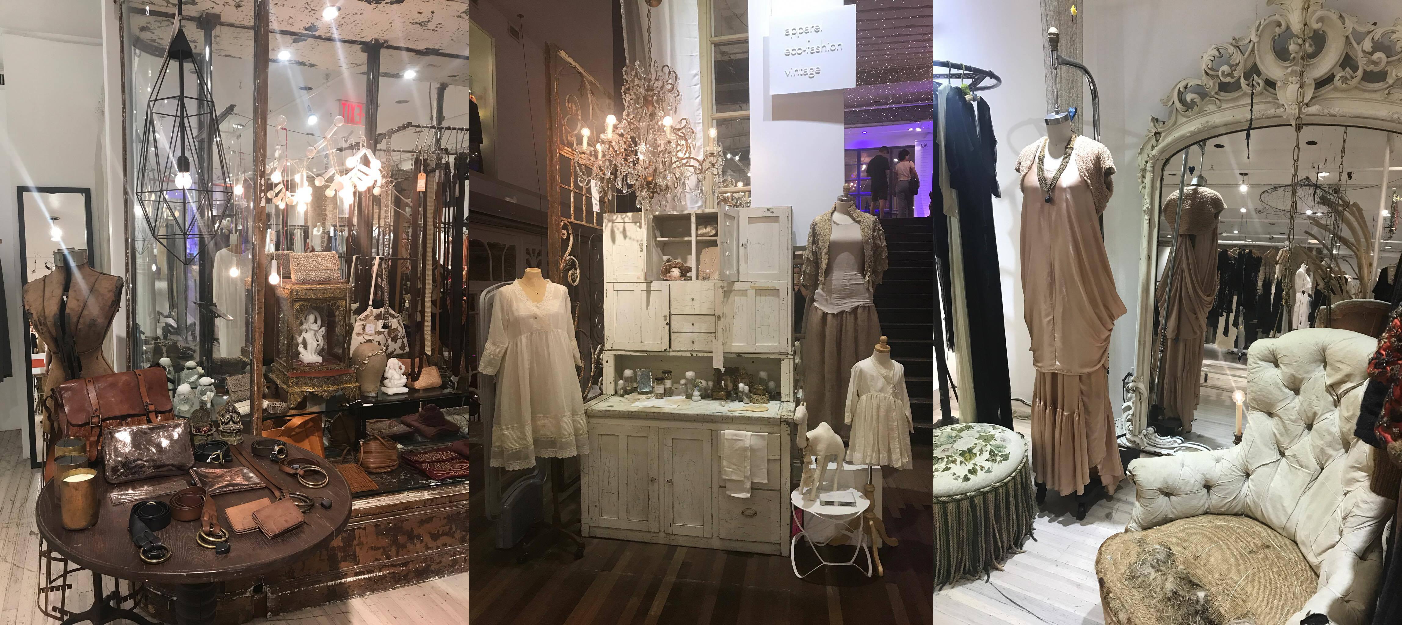 Abc Carpet Home S Manhattan Flagship Store Fashion Trendsetter
