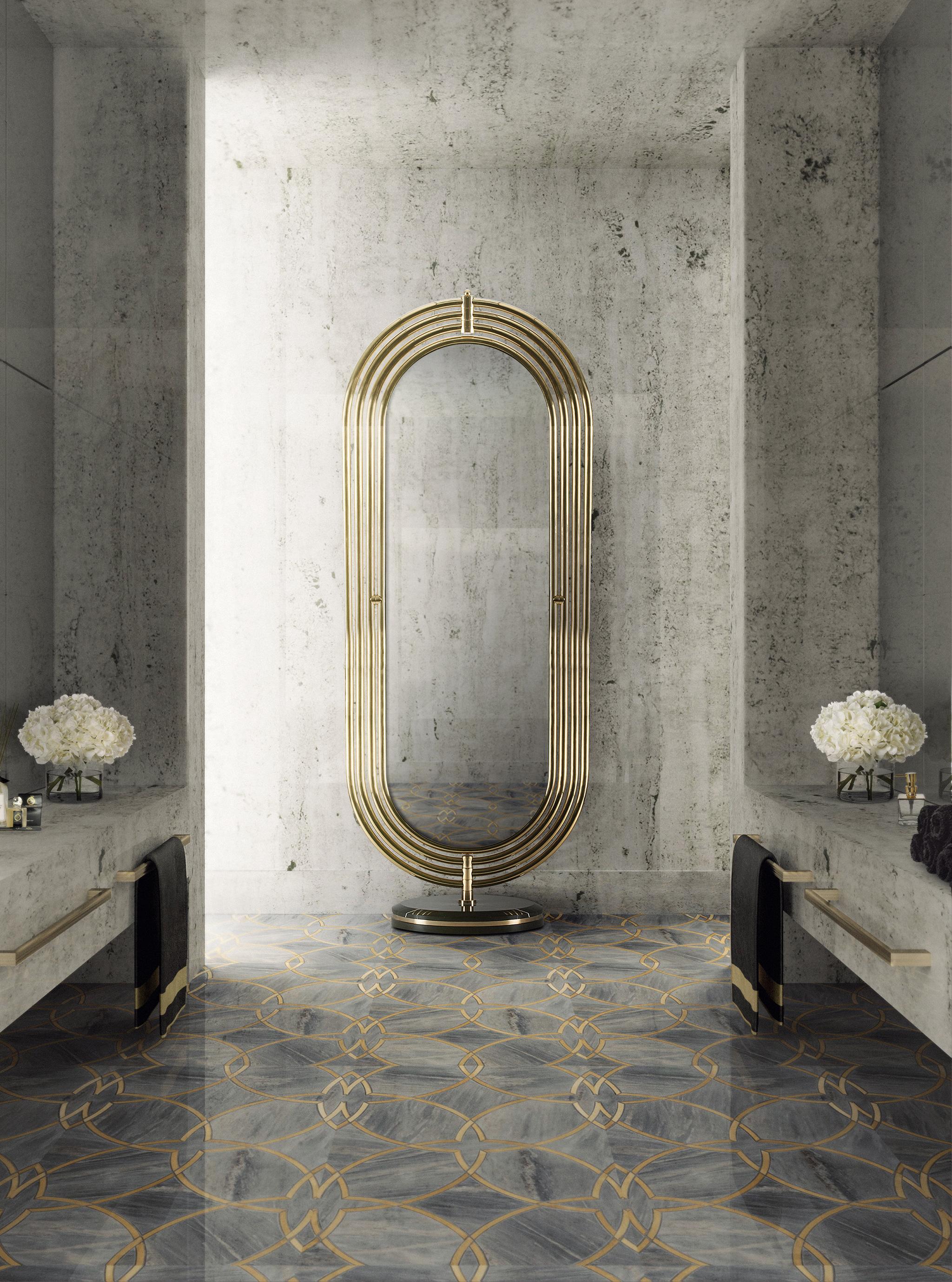 Maison Valentina S Incredible New Designs Fashion