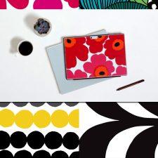 Marimekko for Microsoft Surface
