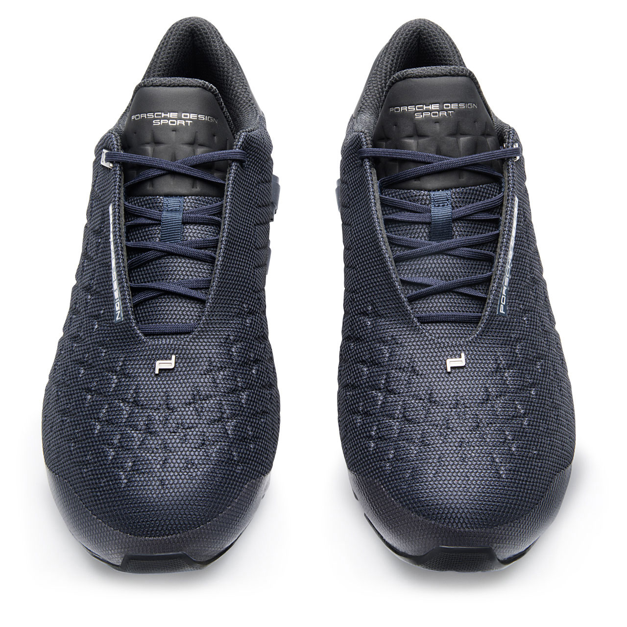 new concept 923cd 1ee68 Porsche Design BOUNCE S4 Lux by adidas - Fashion Trendsetter